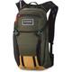 Dakine Drafter 10L Backpack jungle